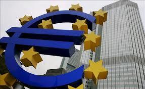 El BCE dirá adiós a los tipos negativos en diciembre de 2019, según S&P