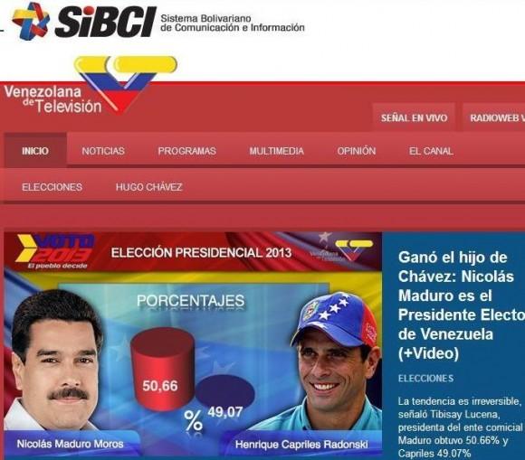 tele_venezolana