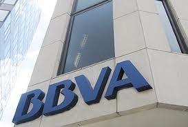 BBVA gana 4.323 millones hasta septiembre, un 25,3% más 1