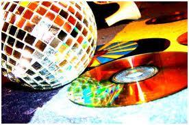 La crisis provoca el cierre de 600 discotecas