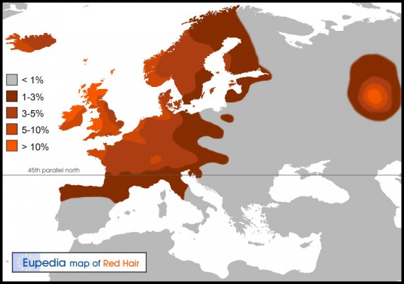 red_hair_map_europe