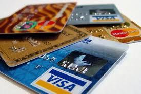 Conociendo los seguros que lleva asociados una tarjeta de crédito