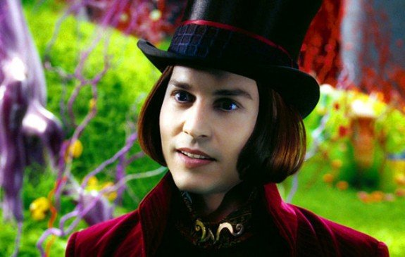 Johnny-Depp-cuenta-en-quien-se-inspiró-para-interpretar-a-Willy-Wonka