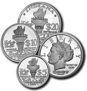 Liberty-Dollars-multiple