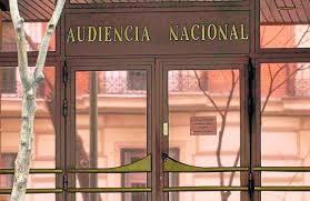 La Audiencia Provincial de Madrid anula la causa abierta contra Blesa por el crédito a Díaz Ferrán