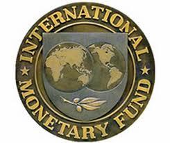 Una misión del FMI examinará desde hoy la situación de la economía española