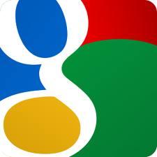 Google, Ikea y Mercadona, las marcas más relevantes en España