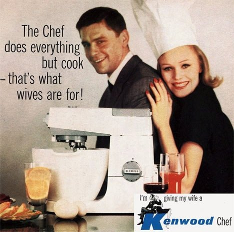 kenwood-chef-cook-wives