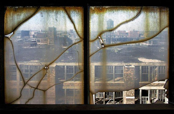 ruins_of_detroit_yves_marchand_romain_meffre15