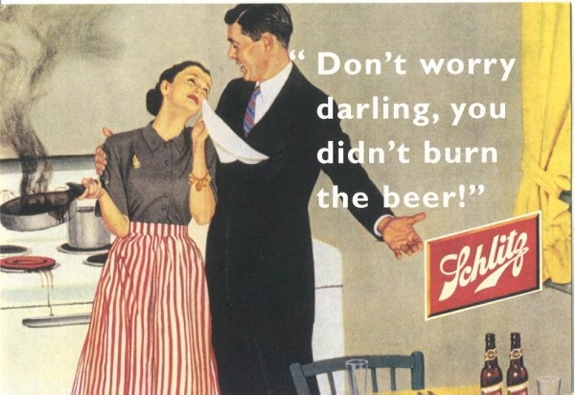 schlitz-don-worry-darling-didn-burn-beer