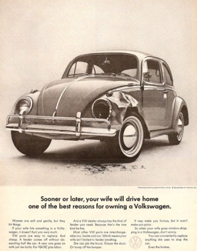 volkswagen-wife-drive-home-best-reasons-owning-volkswagen