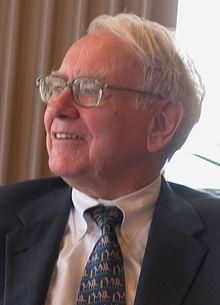 220px-Warren_Buffett_KU-crop,flip