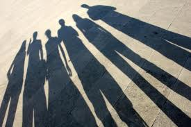 El 65% de los jóvenes abandonaría España por un trabajo