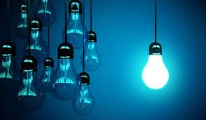 La subasta eléctrica de mañana provocará previsiblemente una nueva subida de la luz