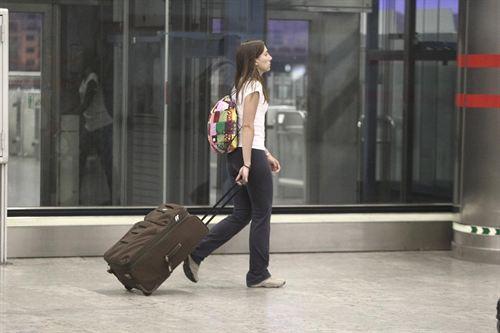 Los emigrantes españoles se duplican desde 2007, con Ecuador y Reino Unido como principales destinos