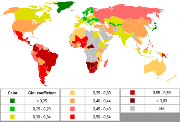 800px-World_Map_Gini_coefficient_with_legend_2