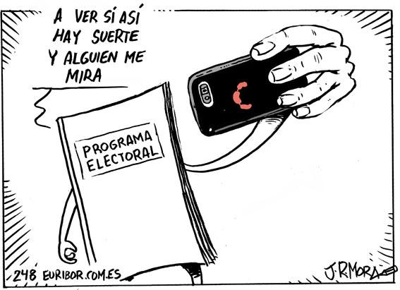 euribor-programa-electoral-jrmora