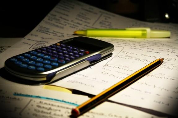 Cómo-llevar-el-control-de-tu-contabilidad-doméstica-786x524