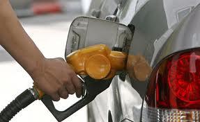 8 trucos para arañar unos céntimos en las gasolineras