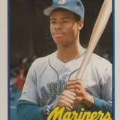 1989-Topps-Traded-Tiffany-Ken-Griffey-Jr