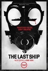 The_Last_Ship_Serie_de_TV-120044720-large