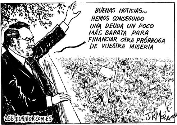 euribor-deuda-jrmora-2