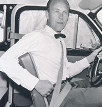 cinturon-seguridad-volvo