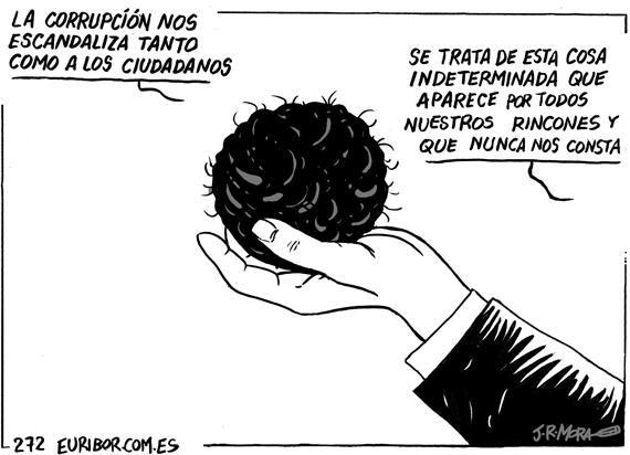 euribor-corrupcion-bola-jrmora