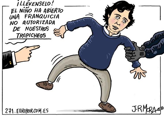 euribor-nicolas-jrmora