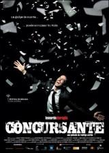 Concursante-517588187-main