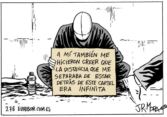 euribor-pobreza-jrmora
