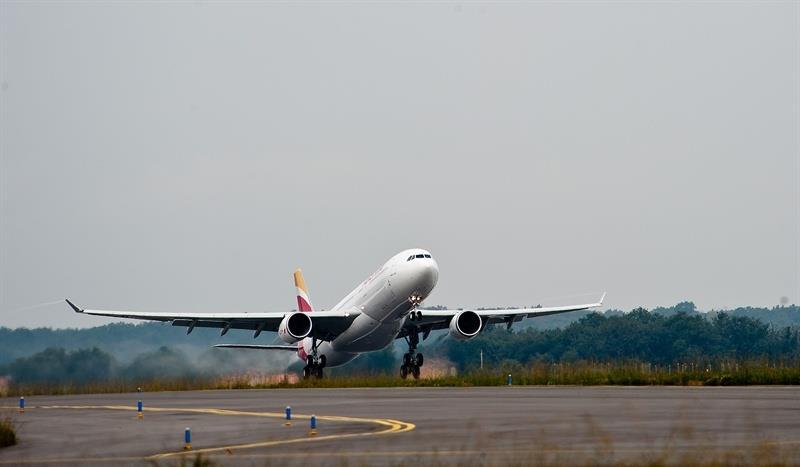 ¿Cuáles son las aerolíneas más baratas para volar desde España?