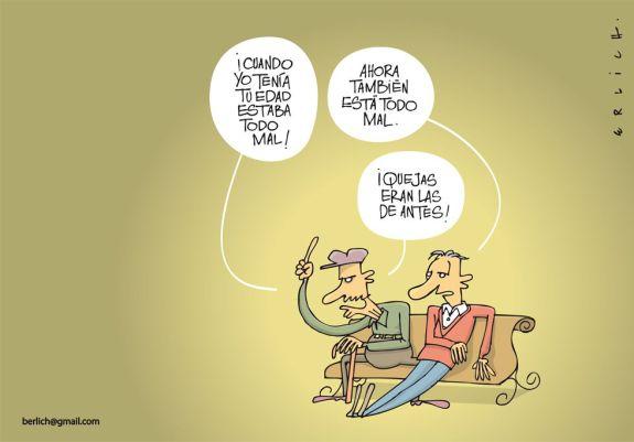 1418146815_614022_1418146871_noticia_normal