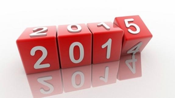 curso-2014-2015