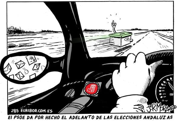 euribor-elecciones-andalucia-jrmora