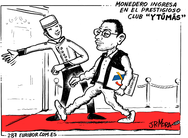 euribor-monedero-jrmora