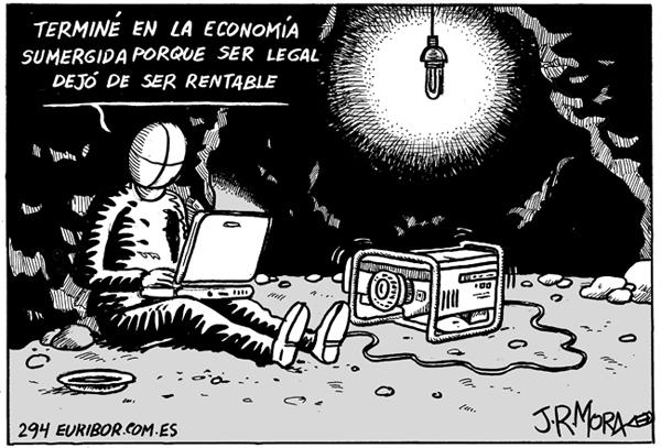 euribor-economia-sumergida-cueva