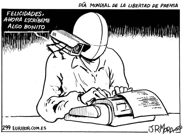 euribor-prensa-jrmora
