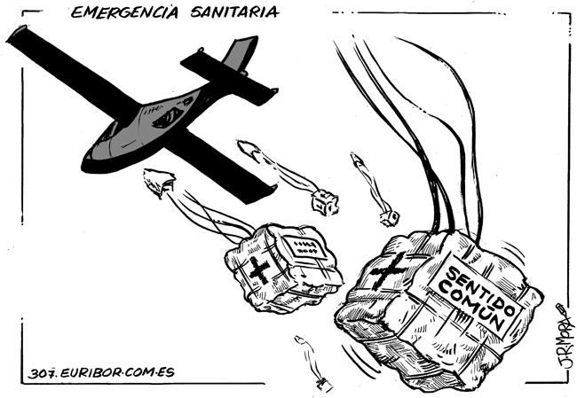 euribor-emergencia-sanitaria