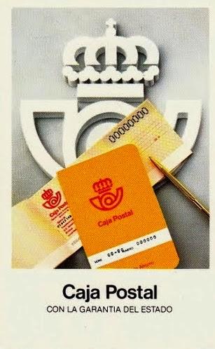 Caja Postal1