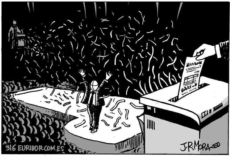 euribor-campagna-electoral
