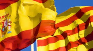 El desgaste del proceso independentista catalán 1