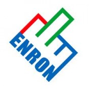 enron2-175x175