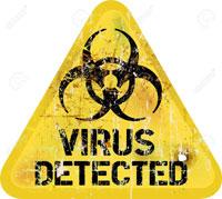 La imparable expansión del corona virus 1