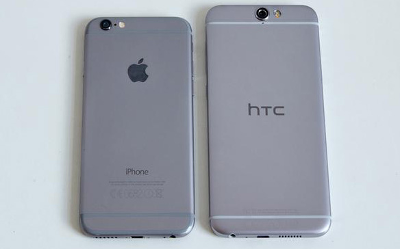htc-one-a-9-vs-iphone-6-euribor