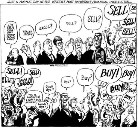 rumorhasit-investmuse