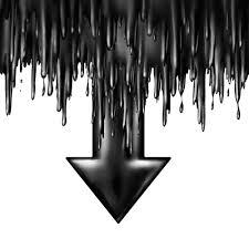 El petróleo West Texas se desploma otro 20%, por debajo de 15 dólares, en mínimos desde 1999 1