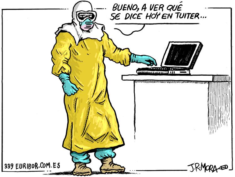 338-euribor-tuiter