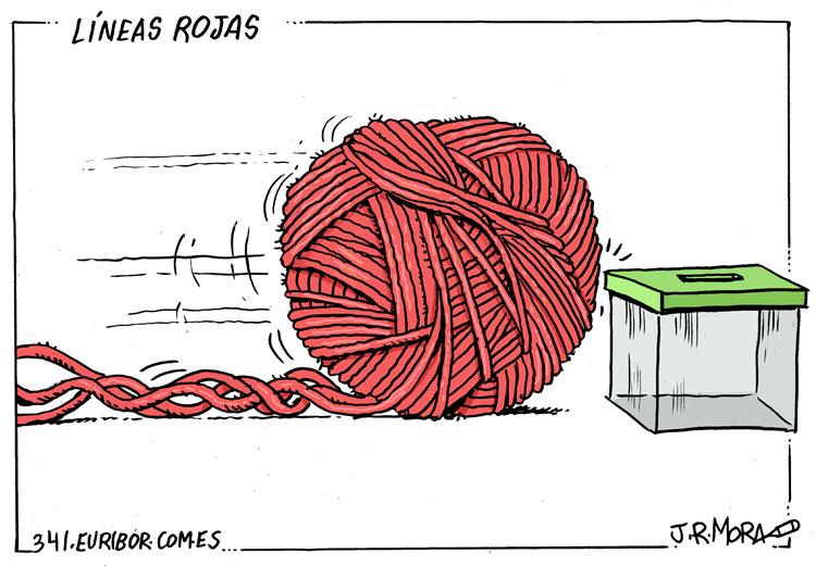 341-euribor-lineas-rojas