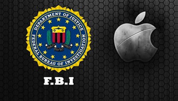 Apple-vs-FBI-euribor